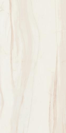 Керамогранитная плитка TENDER STONE SATIN 1198x598