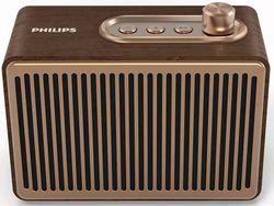cumpără Boxă portativă Bluetooth Philips TAVS300 în Chișinău