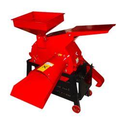 Tocator Ms 380-20