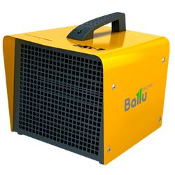 Electric Heat Gun Ballu BKX-7