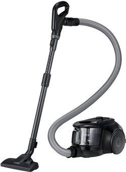 Пылесос для сухой уборки Samsung VC18M2150SG/UK