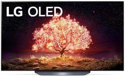 cumpără Televizor LG OLED55B1RLA în Chișinău