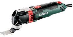 cumpără Multitool Metabo MT 400 Q 601406000 în Chișinău