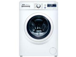 Washing machine/fr Atlant СМА 70C1210-A-10