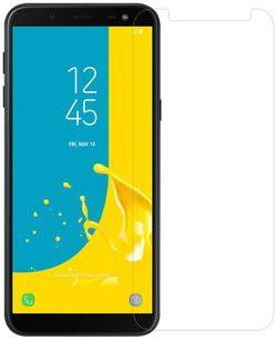 Защитное стекло Nillkin Samsung J600 Galaxy J6
