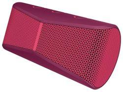 Boxă portabilă Logitech X300 Purple