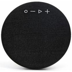 cumpără Boxă portativă Bluetooth Platinet PMG6B Black (43974) în Chișinău