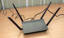 cumpără Router Wi-Fi ASUS RT-N19 în Chișinău