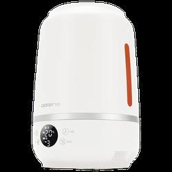 Humidifier Polaris PUH7205Di
