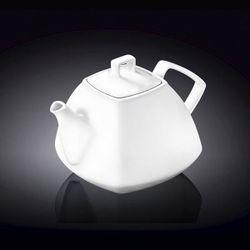 Чайник заварочный WILMAX WL-994041/A (1050 мл)