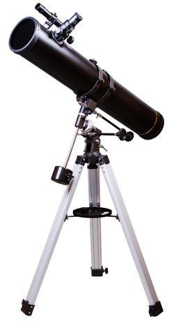 cumpără Telescop Levenhuk Skyline PLUS 120S în Chișinău