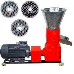 Granulator Demetra DM-200 (motor inclus)