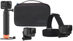 купить Аксессуар для экстрим-камеры GoPro Adventure Kit (AKTES-002) в Кишинёве
