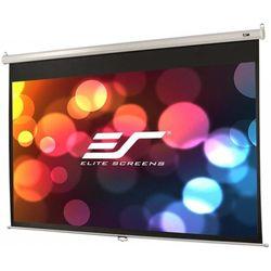 cumpără Ecran pentru proiector Elite Screens M109NWX în Chișinău