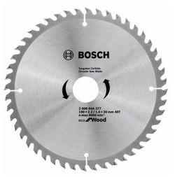 Disc de tăiere Bosch 2608644377