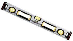 купить Измерительные приборы Stanley 1-43-537 в Кишинёве