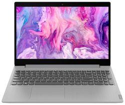 cumpără Laptop Lenovo 15ITL6 Platinum Grey (82HL006DRE) IdeaPad 3 în Chișinău