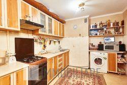 Apartament cu 3 camere, mun. Chișinău, or. Dobrogea.