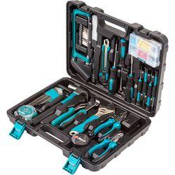 Набор ручного инструмента Bort BTK-100