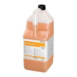 MAXX INTO ALK2 Detergent sanitar alcalin 5 L