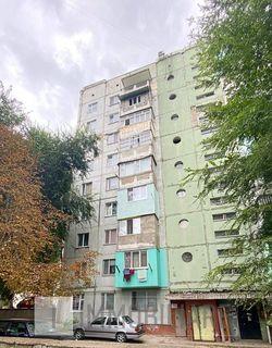 Apartament cu 1 cameră, sect. Telecentru, str. Nicolae Testemițanu.