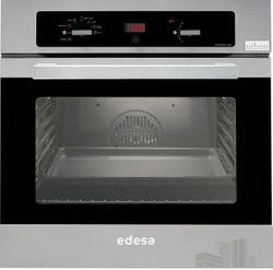 Cuptor electric Edesa URBAN-HP100X