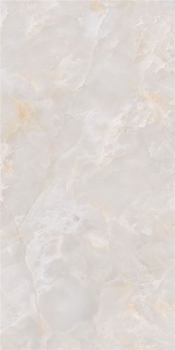 KAREN WHITE POLISHED 60x120 cm