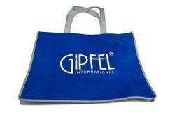 Сумка для покупок GIPFEL GP-0855