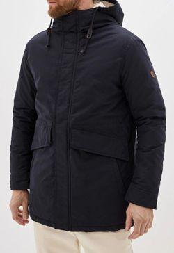 Куртка JACK&JONES Темно синий jack & jones 12154484