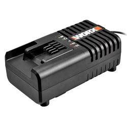 Зарядное устройство для инструмента Worx WA 3848