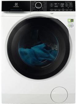 cumpără Mașină de spălat frontală Electrolux EW9F161B în Chișinău