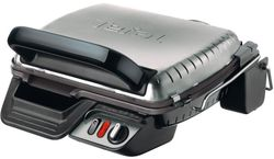 Grill Tefal GC306012