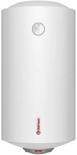 cumpără Instalarea încălzitorului de apă cumulativ Re-Serve Încălzitor de apă cumulativ (> 150l) în Chișinău