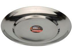 Тарелка 21cm, нержавеющая сталь