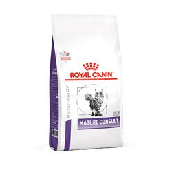 Royal Canin Veterinary Diet Mature Consult Balance 1.5 kg