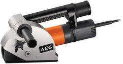 Debitor canale AEG MFE 1500 (4935413605)