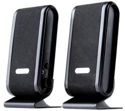 cumpără Boxe multimedia pentru PC Tracer 2.0 Quanto USB în Chișinău