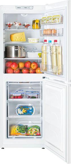 Холодильник Atlant XM 4210-014