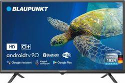 cumpără Televizor Blaupunkt 32HB5000 în Chișinău