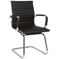 Офисное кресло Новый стиль Slim CF LB Eco-30