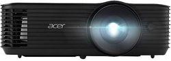 купить Проектор Acer X1326AWH (MR.JR911.001) в Кишинёве