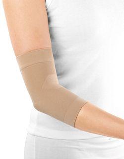 Бандаж для фиксации локтя IV (29-32 см) Medi Elbow Support (5493)