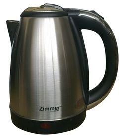 Fierbător de apă Zimmer ZM-127