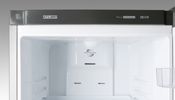 Холодильник Atlant ХМ 4425-189-ND