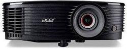 cumpără Proiector Acer X1223H (MR.JPR11.001) în Chișinău