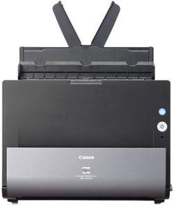 купить Сканер Canon DR-C225W II в Кишинёве