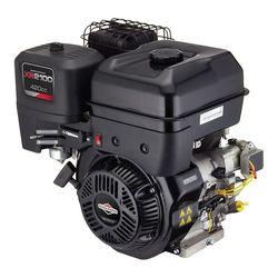Motor Briggs & Stratton XR 2100 ELECTRIC START