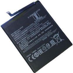 Аккумулятор для XIAOMI BM-3E (Mi 8 )