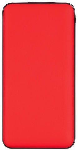 купить Аккумулятор внешний USB (Powerbank) 2Е 2E-PB1036AQC-RED в Кишинёве