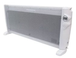 Конвектор Perfetto Mica Heater STM-20E